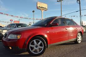2010 audi a4 owners manual 2002 used audi a4 4dr sedan 1 8t manual at drive go vegas cars