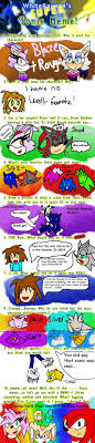 Fast 6 Meme - sonicmeme explore sonicmeme on deviantart