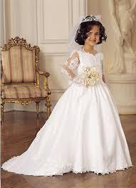 wedding dress designs designer flower girl dresses flower girl dress for less