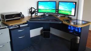 Cheap Desk Top Benevolentlycheerfulstateofmind Office L Desk Tags Small L
