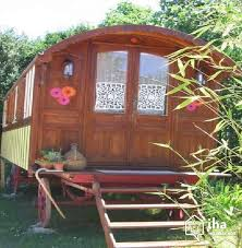 chambre d hote belfort chambres d hotes belfort maison design edfos com