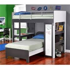T Shaped Bunk Bed T Shaped Bunk Bed Intersafe