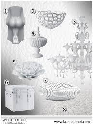 White Home Decor by White Home Decor Luxury Interior Design Journalluxury Interior