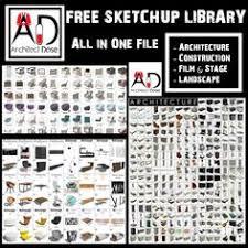 for download architecture sofware architecture e book archiecure