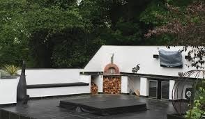 Luxury Kitchen Designs Uk Outdoor Kitchen Designs Uk Outdoor Kitchen Manchester Luxury