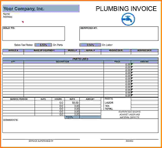 Sle Invoice For Independent Contractor by Roofing Receipt Template Roofing Invoice Template Sc 1 St Hloom Com