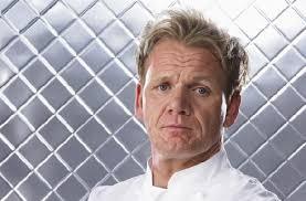 cauchemar en cuisine vostfr gordon ramsay de cauchemar en cuisine est le cuisinier le plus riche