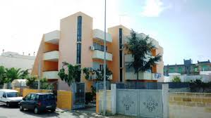 noleggio auto porto cesareo residence villa caterina 3 appartamento in affitto porto cesareo
