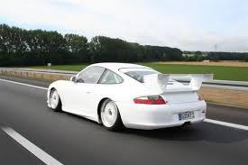 slammed porsche gt3 porsche stance iv wheeled interests pinterest cars