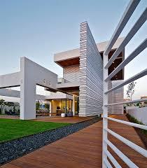 modern beautiful villa for sale in caesarea real estate caesarea