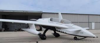 Barn Stormers Com 41 Best Rutan Canard Aircraft Images On Pinterest Aircraft