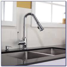 kitchen faucets ebay rohl kitchen faucets ebay kitchen set home design ideas