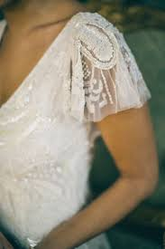 wedding dresses nottingham 49 best eliza howell uk images on vintage