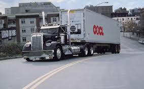 kenworth w900l for sale free download hq old kenworth trucks wallpaper num 13 1680 x