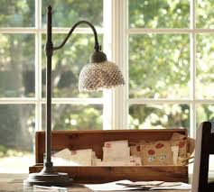 Nightstand Lamps Amazon Table Lamp Bedroom Table Lamps Amazon Ideal Bedside Lamp Height