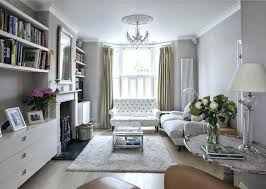 small modern living room ideas interior design living room living room design ideas