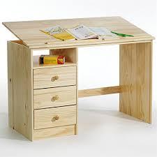 bureau enfant pin bureau enfant pin ameublement et décoration