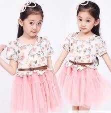 12 best little girls clothing images on pinterest girls casual