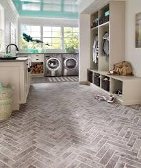 Kitchen Wall And Floor Tiles Design Material We U0027re Loving Brick Look Tile It U0027s So Much More
