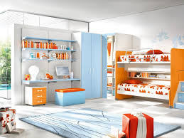 kids room creative shared bedroom ideas for a modern kids full size of kids room creative shared bedroom ideas for a modern kids room photo