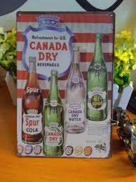 online buy wholesale canada dry from china canada dry wholesalers