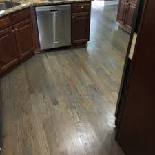 verre flooring flooring newnan ga phone number yelp