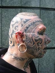 tattoos insights modern tattoo