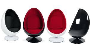 siege enfant pour fauteuil enfant pas cher stunning fauteuil de chambre design photos