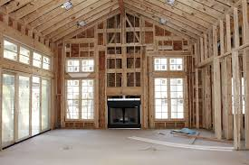 Home Remodeling Gallery Bailey Elliott Custom Homes And Remodel - Family room addition