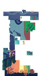 google thanksgiving 2013 239 best google doodles images on pinterest google doodles