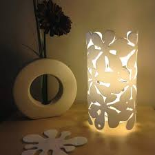 battery operated table lights lovely battery table l battery operated ls for living room