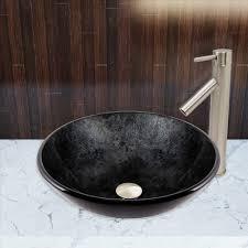 Onyx Bathroom Sinks Onyx Vessel Sinks Bathroom Befon For