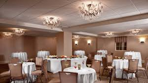 holiday party room offer the westin governor morris morristown