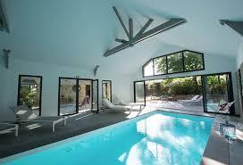 chambre d hote en bretagne sud chambre d hôte en bretagne sud avec piscine