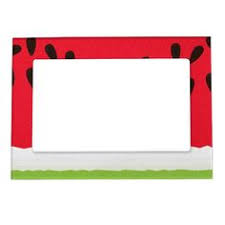 thanksgiving borders and frames clip library