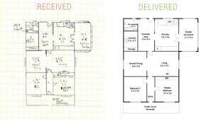 Floor Plan 2d Awesome Design 2d Home House Plans 2d Drawing Samples Autocad