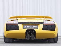 Lamborghini Murcielago Gtr - hamann lamborghini murcielago photos photogallery with 9 pics