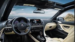 bmw 4 series gran coupe interior 2016 bmw 4 series reviews msrp ratings with amazing images