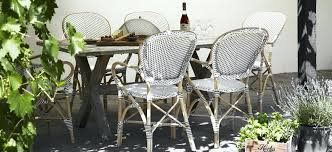 Patio Furniture Edmonton Bistro Patio Furniture Edmonton French Chair Large U2013 Amasso