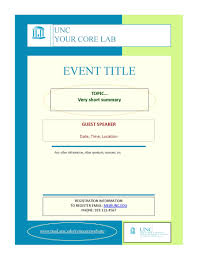 ticket template free download blank brochure template word mughals