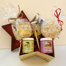 vermont gift baskets on the edge farm all vermont meats pies jams and more