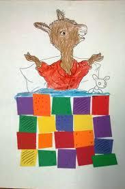 best 25 llama llama red pajama ideas on pinterest sing along