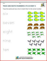 8 best act images on pinterest free preschool grade 1 and math