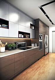 home interior lighting design ideas best modern on light living