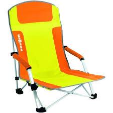 chaise de plage decathlon chaise basse de plage historical id info