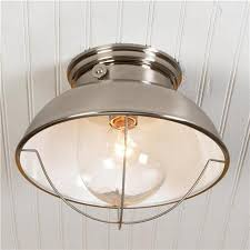 Coastal Ceiling Lights Nantucket Ceiling Light Ceiling Lights Ceilings And Stainless Steel