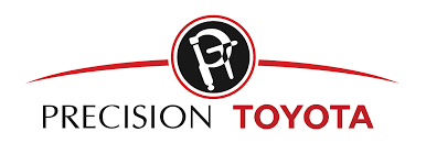 toyota logo png precision toyota of tucson tucson az read consumer reviews