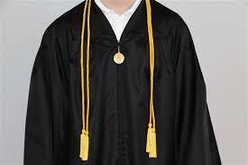 honor cords honor cord gold bookstore