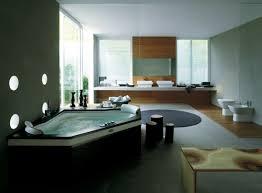 whirlpool im schlafzimmer luxus schlafzimmer mit whirlpool rheumri