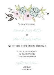 wedding invitations adelaide wedding invitations adelaide yourweek 0f0ee1eca25e